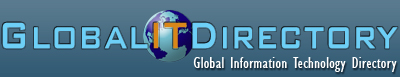 Global IT Solutions